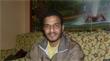 انزعاج أميركي من اعتقال ناشط قبطي ومطالبة القاهرة بإصلاحات