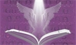 الملائكة في القرآن وعالمهم العجائبي