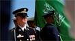 بعد هجوم فلوريدا.. تدريب العسكريين السعوديين على المحك