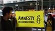 بسبب حقوق الإنسان.. منظمات دولية رائدة تقاطع اجتماعات في السعودية