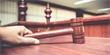 عقد اجتماعي، عدل في الإرث، وبُعْدٌ عن الإيذاء الجسدي: العُرف الأمازيغي الذي قدّم منظومته القانونيّة للمذهب المالكي
