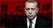 محاولة للفهم.. الطورانية + الإسلام السياسي + الغاز = رجب أردوغان