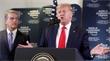 ترامب يعلن إدراج مزيد من الدول في قائمة حظر السفر