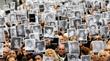مخدرات وسلاح وخلايا نائمة.. أميركا الجنوبية تتحرك ضد خطر حزب الله اللبناني