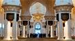 «الإيكونوميست»: لماذا يتنافس الزعماء المسلمون على بناء المساجد الضخمة؟