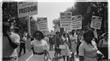 الأفارقة الأميركيون على طريق المساواة