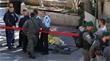 مسيحي من حيفا اعتنق الإسلام مؤخرا ينفذ عملية إطلاق نار في القدس
