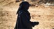 """التهديد المستمر من تنظيمي """"الدولة الإسلامية"""" و """"القاعدة"""": وجهة نظر الأمم المتحدة"""