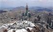 ذا هيل: السعودية تحاول ببطء تغيير مفاهيم الإسلام تجاه اليهود