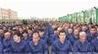 خاص بـDW من الصين: أدلة جديدة على انتهاكات جسيمة بحق الإيغور