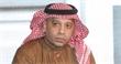 جدل التراث: شيخ الأزهر ومحمد الخشت ورضوان السيد