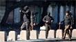 أمنستي: حكومات الشرق الأوسط سحقت الاحتجاجات المُطالبة بالعدالة