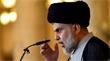 لما لا ينشغل رجال الدين الشيعة بالعبادة؟
