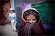 باكستان: قاصر مسيحية أُجبرت على الزواج واعتناق الإسلام يُلم شملها مع أسرتها