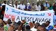 نحو إعلان إسلامي عالمي لإلغاء الرق