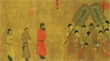حكاية مسلمي الصين منذ القرن السابع