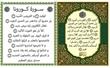 محاكاة النص القرآني فى الأدب العربي الحديث