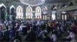 الدين والتدين التقليدي والحداثة