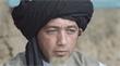 """دعا إلى الوضوء بـ """"الويسكي والفودكا"""".. توقيف ممثل عربي بتهمة الإساءة للإسلام"""