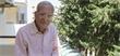 العالم بعد كورونا: حان الوقت لنغيّر طرق التفكير، وفق المفكر التونسي يوسف الصديق
