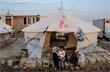 المقاتلون المدعومون من تركيا يضطهدون المسيحيين واليزيديين بعد انسحاب القوات الأمريكية