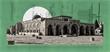 هل المسجد الاقصى هو نفسه الهيكل اليهودي؟