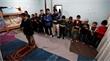"""""""تحديد نسل قسري"""".. الصين تفرض قيودا صارمة لمنع مسلمي الإيغور من الإنجاب"""