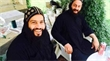 مصر.. حكم نهائي بإعدام راهب قبطي أدين بقتل أسقف والسجن المؤبد لآخر