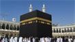 نبي الإسلام في الاساطير الصينية