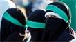 """هل يدفع """"الإخوان المسلمين"""" في الأردن ثمن تعجلهم بقطف ثمار الربيع العربي؟"""