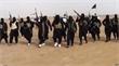 الجهاديون ..كيف تعاملت أوروبا مع عودة عائلات عناصر داعش؟