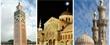 ماذا كان يتحدث العرب قبل دخول الإسلام؟