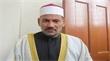 معاقبة الشيخ المصرى نشأت زارع بعد أنتقاده للفتوحات الإسلامية