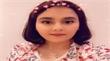 سعوديون يحرضون على قتل ناشطة نسوية وصفت الرسول محمد بأنه مغتصب