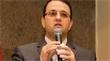 قس مصري يُحاكم بسبب دفاعه عن الكتاب المقدس يوجّه رسالة: أرجوكم لا تنسوا !!
