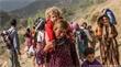 هروب 200 عائلة مسيحية من عفرين بعد الاحتلال التركى لها