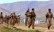الأمم المتحدة: القوات المدعومة من تركيا ارتكبت جرائم حرب في سوريا