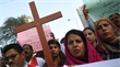 """باكستان.. الإعدام لمسيحي أدين بـ """"التجديف"""""""