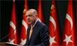 """صحيفة إسرائيلية: متى يستوعب العالم التهديد التركي ومحاولة اردوغان إعادة الإمبراطورية """"العفنة""""؟"""