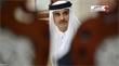 قطر ـ تمويل التطرف من داخل أوروبا تحت ستار الإسلام