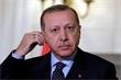 (كاراباخ) و(الحروب الدينية) لأردوغان