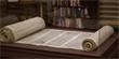 لماذا يبدو وصف اليهود متناقضا فى القرآن؟