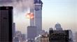 الإرهابي الراديكالي ومثاله الإسلامي الجريح