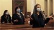 """"""" داعش ليست السبب الوحيد"""".. هجرات مستمرة للمسيحيين من العراق"""