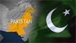الشرطة الباكستانية تحدد جثث أخوات مسيحيات قُتلن لرفضهن اعتناق الإسلام