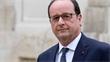 فرانسوا هولاند: التطرف والإسلام السياسي ينخران فرنسا كالغرغرينا