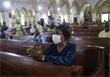 """تصاعد اضطهاد المسيحيين حول العالم في عام 2020 :13 مسيحيًا قُتلوا يوميًا بسبب إيمانهم"""" حول العالم ."""