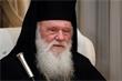 الإسلام ليس دينا...جدل يثيره رئيس أساقفة اليونان