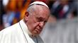 : «المونيتور»: مهمَّتان أساسيَّتان.. لماذا يزور البابا فرانسيس العراق؟