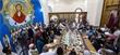 رسالة البابا فرنسيس بمناسبة مرور 6 سنوات على استشهاد 21 مسيحيًا قبطيًا في ليبيا